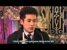 Massugu Na Otoko まっすぐな男 - Episode 4 ENG Sub
