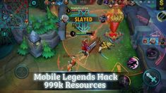 Welcome To Mobile Legends Hack - Best Online Cheat For Resources Generate unlimited Mobile Legends resources with our powerful cheat tool. The latest Mobile Legends online hack tool is finally here. Android Theme, Best Android Games, Android Hacks, Android Phones, Best Cell Phone Deals, Real Hack, Legend Games, Minecraft Games, Plants Vs Zombies