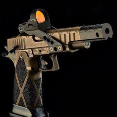 Read em and weep!  @infinity_firearms Custom #1911 #infinityfirearms #svi #sviguns ---------------------------------------#IGGunslingers #gun #guns #hashtagtical #igmilitia #Gunsdaily #Gunsdaily1 #weaponsdaily #weaponsfanatics #sickguns #sickgunsallday #d