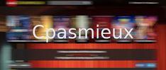 Cpasmieux - Des milliers de films en streaming gratuits Film, Film Streaming, Film Streaming Gratuit, Regarder Le Film