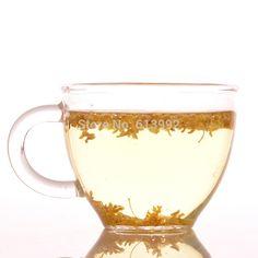 $33.30 (Buy here: https://alitems.com/g/1e8d114494ebda23ff8b16525dc3e8/?i=5&ulp=https%3A%2F%2Fwww.aliexpress.com%2Fitem%2F100g-Organic-Sweet-Osmanthus-Flower-Tea-Guihua-Tea-Sweet-Olive-Very-good-flower-tea-Free-Shipping%2F1874269785.html ) 100g Organic Sweet Osmanthus Flower Tea,Guihua Tea,Sweet Olive,Very good flower tea,Free Shipping for just $33.30