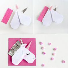 Unicorn Valentinea_HOWTOc
