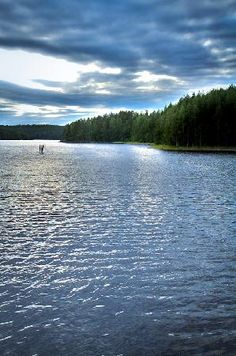 Repovesi National Park (Kouvola) Helsinki, Finland, Need To Know, Trip Advisor, National Parks, River, Mountains, Nature, Photos