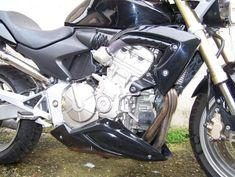 SABOT MOTEUR DESIGN | CB 600 HORNET (2003/2006) Cb 600 Hornet, Motorcycle, Vehicles, Design, Motor Engine, Biking, Car, Motorcycles