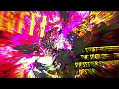 TRANSVESTITEstallion the Worst Coolest Noise Glitch Band