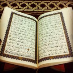 تكبيرات العيد بصوت المبدع أحمد العمادي