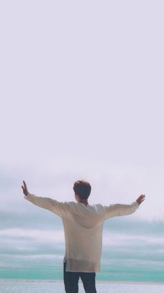 181231 Congratulations, Jimin-ssi / thank you - BTS Foto Bts, Bts Photo, Busan, K Wallpaper, Jimin Wallpaper, Bts Memes, K Pop, Chibi Bts, Park Ji Min