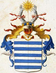 von Duecker (German)