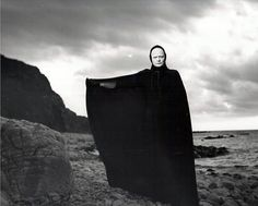 The Seventh Seal | Ingmar Bergman