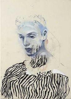 Cathrine Raben Davidsen artwork