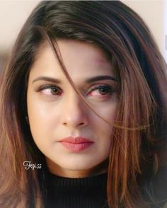 Beautiful Girl Photo, Cute Girl Photo, Girl Pictures, Girl Photos, Sad Girl Photography, Jennifer Winget Beyhadh, Luxury Girl, Stylish Girl Images, Jennifer Love