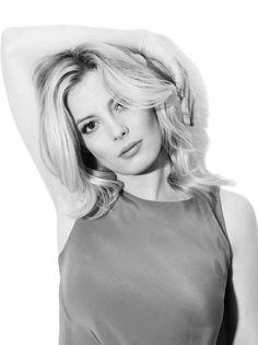 Gillian MacLaren Jacobs  October 19, 1982 (age 32) Pittsburgh, Pennsylvania, U.S.