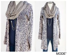 Retail Price: $86 MODE Price: $42.99 Visit our stores at www.shopmodestore.com