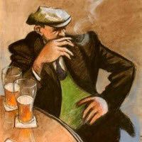 The Kings Place Gallery is opening an exhibition of the work of Norman Cornish A Shot Against Time from 5 March to 23 April Figure Painting, Painting & Drawing, Painting Tips, Norman Cornish, Bd Art, Woman Drawing, Famous Artists, Art Oil, Illustration Art