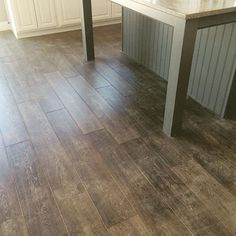 Home Flooring Products Options, Residential - Mannington Flooring