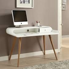 Image result for jual desk