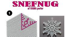 snefnug mønstre.pdf