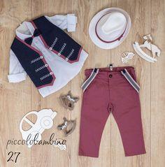 Baby Boy Dress, Blazer For Boys, Nehru Jackets, Kids Suits, Little Boy Fashion, Boys Wear, Sewing For Kids, Baby Wearing, Baby Knitting