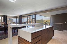 Kitchen Sinks Durban : Charlotte van der Haer of Kitchen Classics, Durban, has designed a ...