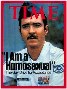 Otho ia single gay men