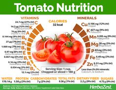 - very nice stuff - share it - the tomato is a nutrient-rich vegetable, providing good levels of dietary fiber, as well as variable amounts of all essential minerals and vitamins. Tomato Nutrition, Nutrition Tips, Health And Nutrition, Health Tips, Holistic Nutrition, Health Articles, Nutrition Quotes, Vegetable Nutrition, Nutrition Plans