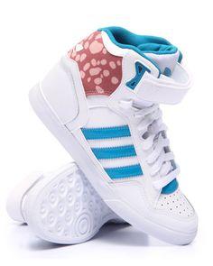 Puma - Sky II Hi Basic Sports Sneakers   Women's Footwear ...