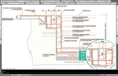 Basic Diagram Of How A Swimming Pool Plumbing System Works Simple Version Inground