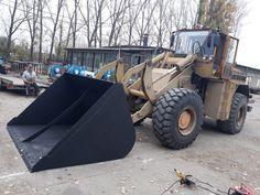 Telefon: 0754 390 689 / Email: echipamenteutilaje@yahoo.com Volvo, Tractor, Monster Trucks, Vehicles, Tractors, Car, Vehicle, Tools