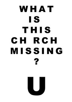 CHURCH Tech Companies, Company Logo, Typography, Math, Logos, Black, Letterpress, Mathematics, Black People