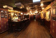 speakeasy bar - Αναζήτηση Google