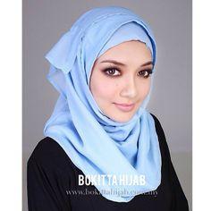 BOKITTA HIJAB KUALA LUMPUR @bokittahijab Instagram photos   Webstagram Modest Fashion, Hijab Fashion, Hijab Tutorial, Hijab Dress, Beautiful Hijab, Niqab, Makeup Looks, Islam, Scarves