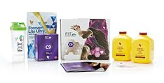 Clean 9 from Forever Living Products puts you on the path to a leaner healthier you and cleanses your body of unnatural chemicals. Read More Now at http://simonhilton.co.uk/clean-9/