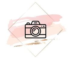 Instagram Prints, Instagram Frame, Instagram Logo, Instagram Design, Instagram Story, Iphone Logo, Iphone Icon, Whatsapp Logo, Instagram Symbols