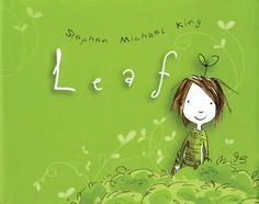 Wordless book. Love this one.