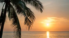 #Finnmatkat Seaside Resort, Resort Spa, Khao Lak, Phuket Thailand, Varanasi, Mauritius, Family Life, Beautiful Places, Sunset