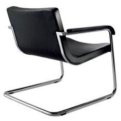 Wiege Cura Chair