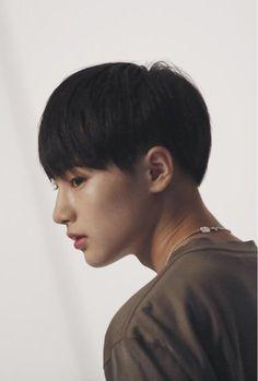Jeongin_STRAYKIDS