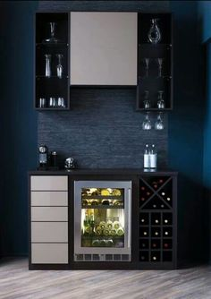 35 Best Home Bar Design IdeasDesign Home improvements and Bar