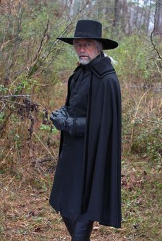 Magistrate Hale - Xander Berkeley in Salem (TV series). Salem Series, Tv Series, Salem Tv Show, Capes, Salem Witch Trials, The Scarlet Letter, Local Women, Devious Maids, Hemlock Grove