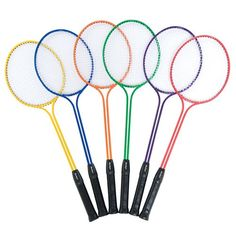 Carlton Unisexe Club Tennis de Table Ballon Pack de 6