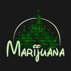 Your global source for the latest marijuana news in Along with the Best CBD products, and a up to date watch on weed legalization.