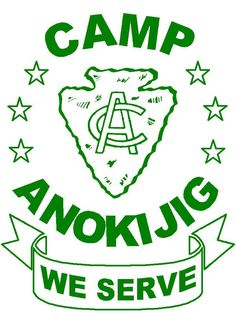 Camp Anokijig: Camp Anokijig has been recognized for excellence in camping for 87 years, with a rich tradition and history of offering youth an experience that will last a lifetime. Summer Camps, Summer Fun, Spiritual Retreats, Camping With Kids, Greatest Adventure, New Friends, Plymouth, Wisconsin, Positivity