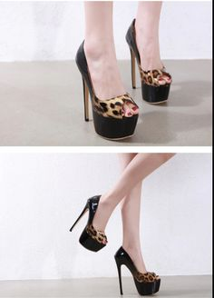Peeps, Stiletto Heels, Peep Toe, Shoes, Fashion, Zapatos, Moda, Shoes Outlet, La Mode