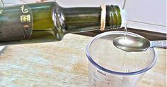 L'aceto di mele è ricco di oligoelementi e minerali come calcio, magnesio, potassio, ferro e [Leggi Tutto...]