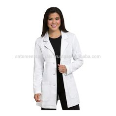 Medical Independent 2018 New Lab Workwear Uniform Short Sleeve Jacket+pants Uniform Women Medical Aviation Uniform Beauty Salon Spa Fashion Clothing To Win A High Admiration Back To Search Resultsnovelty & Special Use