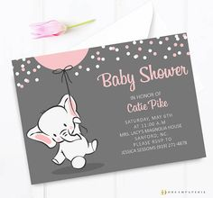 Dream Paperie are exclusively designed by Best Friends Who Design! @ Ben, Katie, & Serena! Digital Invites: Standard 5x7 (300 dpi HD Quality Print Value) (Full Color Spectrum With RGB Color scale) Note to Buyer: (4x6 resize can be fulfilled upon request) Thank you cards are standard