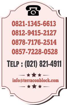 Berikut adalah daftar harga jual pagar panel beton pengiriman mencakup wilayah depok, tangerang, bogor, jakarta, bekasi, karawang, cikarang
