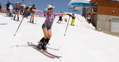 Curbed Ski @CurbedSki   5 awesome resorts where you ski through Memorial Day @Snowbird http://ski.curbed.com/2016/4/20/11465668/skiing-in-may-late-season …