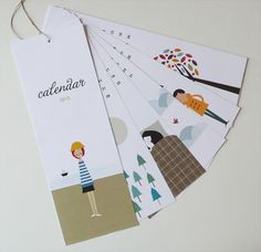 New Rifle Paper Co Calendars  Notepads  Gift Craft And