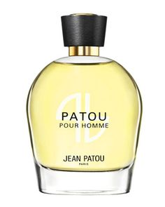 Heritage Patou For Men, 100ml by Jean Patou at Neiman Marcus.